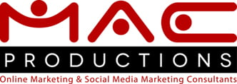 Mac Productions