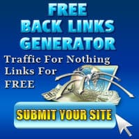 Website Indexer & Back Link Generator download button