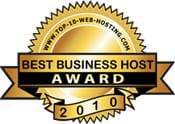 award_top10webhosting
