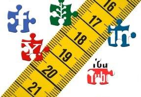 ad metrics social media