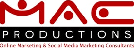 Online Marketing and Social Media Consultants | London