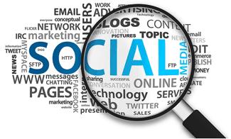 social-media-search-ranking-study4