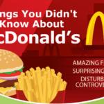 McDonalds-branding