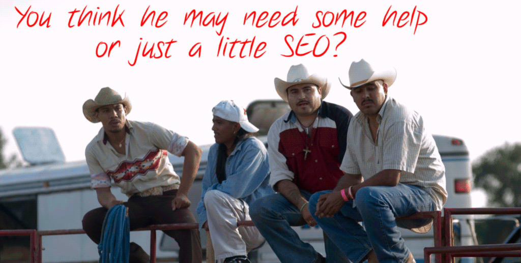 why- SEO for business 1024x556