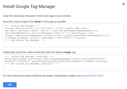 Google-tag-manager-installation-guide