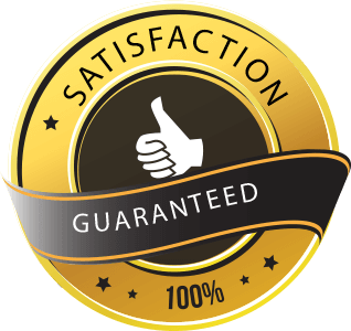 Guarantee-100