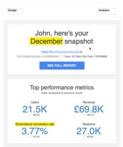 e-commerce-search-results-1