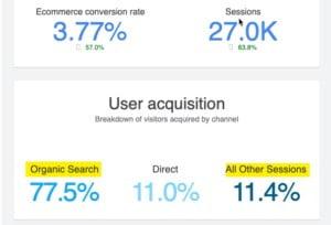 e-commerce-search-results-2